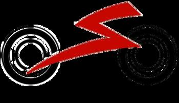 دوچرخه های برقی