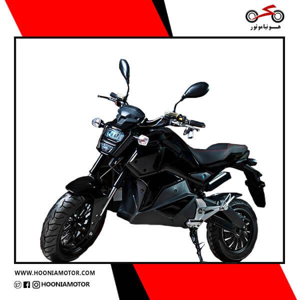 کاربران موتورسیکلت برقی چه کسانی هستند ؟